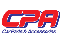 CPA Car Parts & Accessories